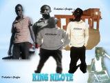 King Nilote