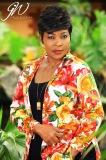 Janet Otieno