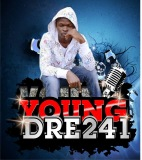 Young Dre241