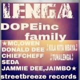 Dope Inc