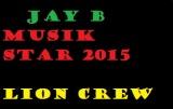 Jay B Lion Crew