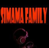 SIMAMA FAMILY