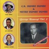 George Ramogi (Jojo Records)