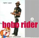 BOBO RIDER