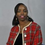Wanjiku Mbuthia