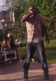 Edrocker Mwanaari