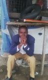 KING MAN   K