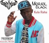 Morioh Black