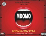 Mwana Wa Visa