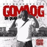 Dr Quat