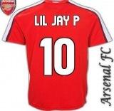 LIL JAY-P