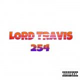 Lord Travis