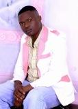 Sospeter J. Mzungu