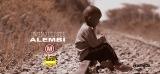 Mwinjilisti Alembi