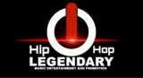Hip Legendary