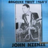 John Nzenze(Jojo Records)