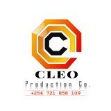 Cleo Production Company