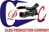 Cleo Production Company
