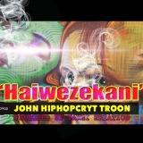John Hiphopcryt