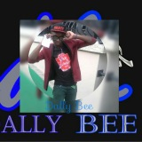 DALLY BEE
