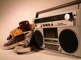 Free Rap Beats