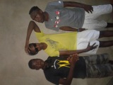 Wakwasi