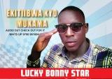 Lucky Bonny Star
