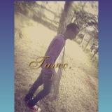 Tavec