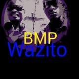 BMP Wazito