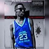 Jazil
