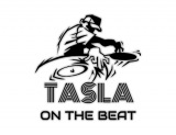 Tasla On The Beat