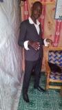 Samwel marwa