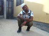 NYINGO BUYSER
