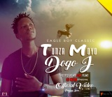 dogo j young