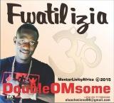 DoubleO Msome