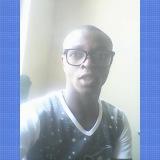 Bwashehe Maewa Asser