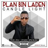 Plan Bin Laden
