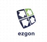 EZGON