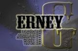 Erney G