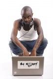 DJ Nruff