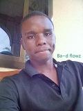 Ba D Flowz
