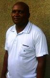 Timothy R. Mhina