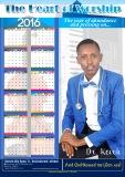 Dr. Kevoh