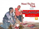 Masai the Don