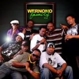 The Wernono Family