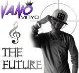 vano vinyo (the future)