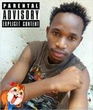 G-tone pilato Ft Madawa