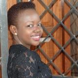 Faith Kegohi