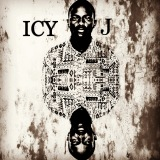 Icy J