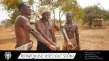 Bokwe Music
